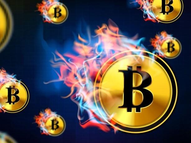 """""""Nein zum Bitcoin"""": Neue Ausschreitungen in El Salvador"""