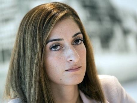 Prozess in der Türkei: Mesale Tolus Ehemann darf Türkei verlassen