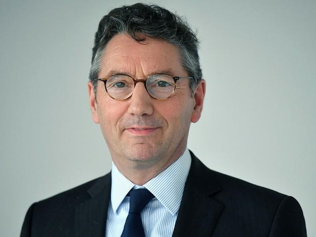 Pressemitteilung: Offener Brief der EK/servicegroup an Bundesminister Peter Altmaier