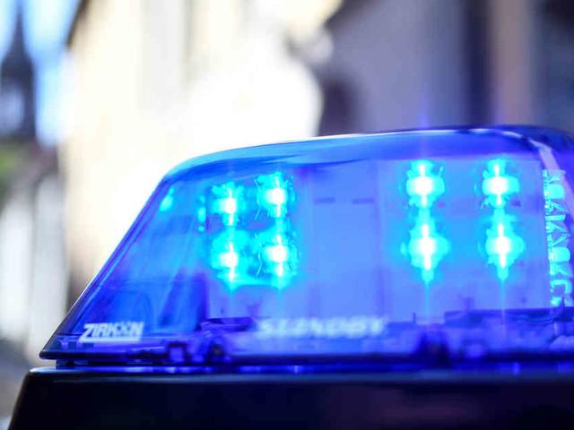 Todesursache unklar: ZweiLeichen in Einfamilienhaus in Paderborn gefunden