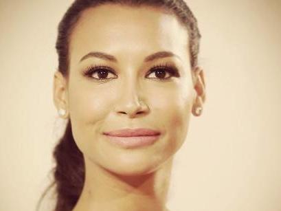 """""""Glee""""-Star Naya Rivera nach Bootsausflug spurlos verschwunden"""