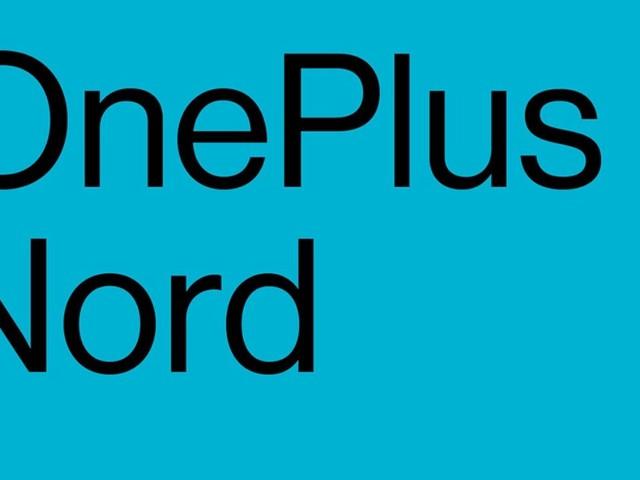 OnePlus Nord: So günstig soll es werden