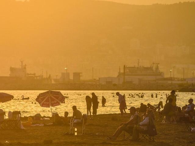 RKI meldet steigende Infektionszahlen bei Reiserückkehrern