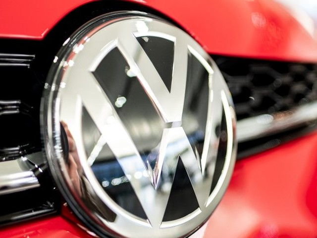Abgasskandal: Erste Dieselklagegegen VW geht vor den Bundesgerichtshof