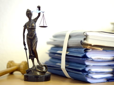 Urteil im Prozess um Drogenhandel auf Reiterhof erwartet