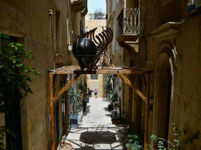 Malta und Algarve werden von Corona-Risikoliste gestrichen