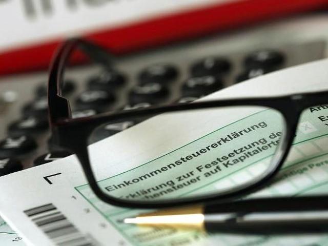 Finanzamt bescheidener - Steuersenkung zum 1.1.2019: So viel mehr Netto haben Sie in Cent und Euro