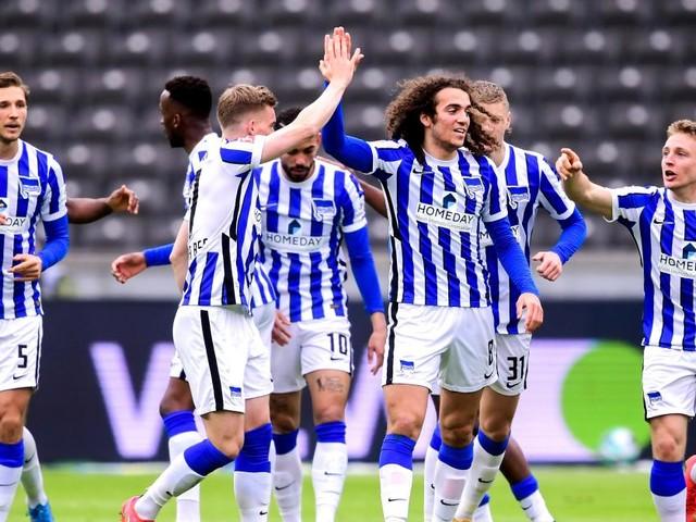 Erste coronabedingte Spielverschiebung in deutscher Bundesliga