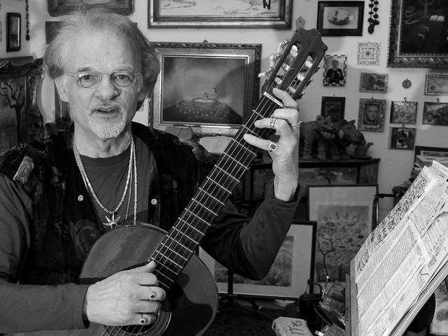 Mit Blödel-Musik Kultstatus erreicht: Ingo Insterburg ist tot
