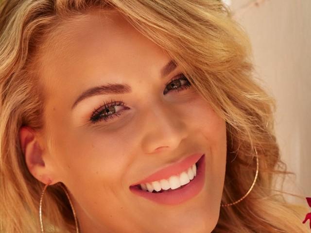 """""""Bachelor in Paradise"""": Diese bekannten Singles sind dabei"""