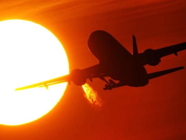 Einlass nur mit Immunisierung: Erste Airline plant Impfpflicht für Passagiere
