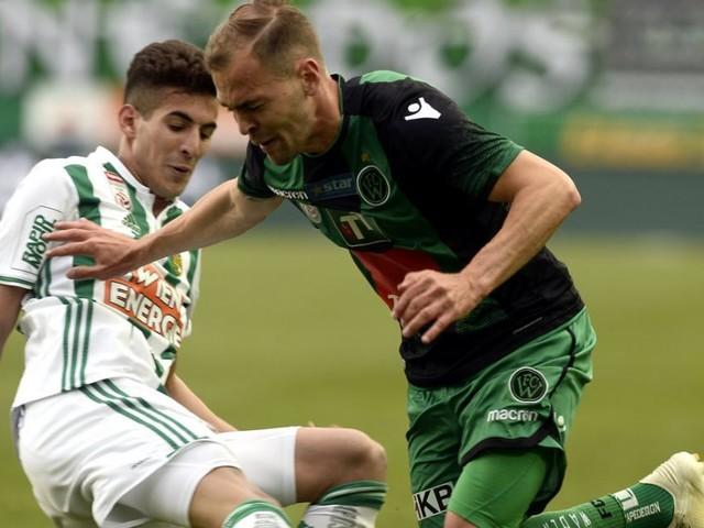 Absteiger Innsbruck: Eine Mannschaft ohne Namen
