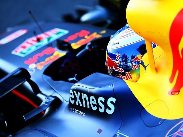 Formel 12018 - Das sind alle Cockpits für die neue Formel-1-Saison