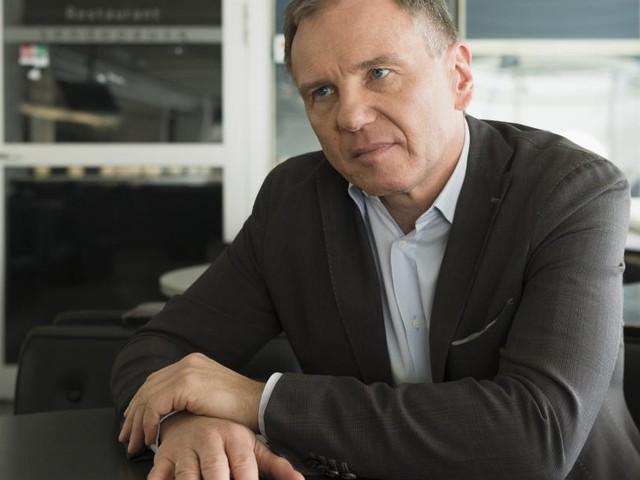 Prozess gegen Armin Wolf: Urteil ergeht schriftlich