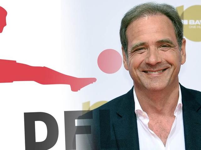 Bericht: DFL will Hertha-Boss als Seifert-Nachfolger - Bald finale Gespräche?