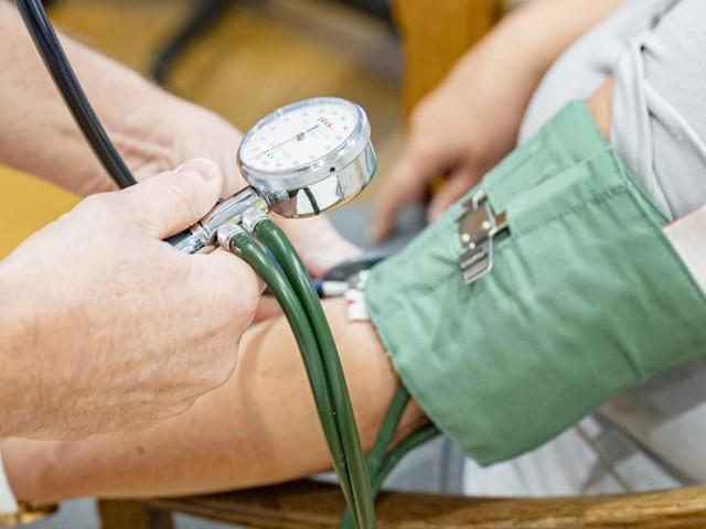 Der Mediziner-Deal des Landes Burgenland