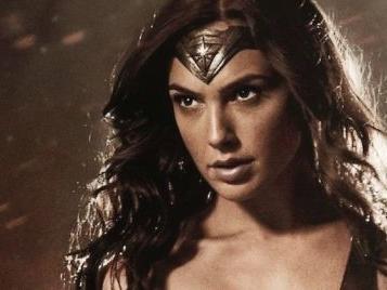 "Patty Jenkins übernimmt offiziell ""Wonder Woman 2"""