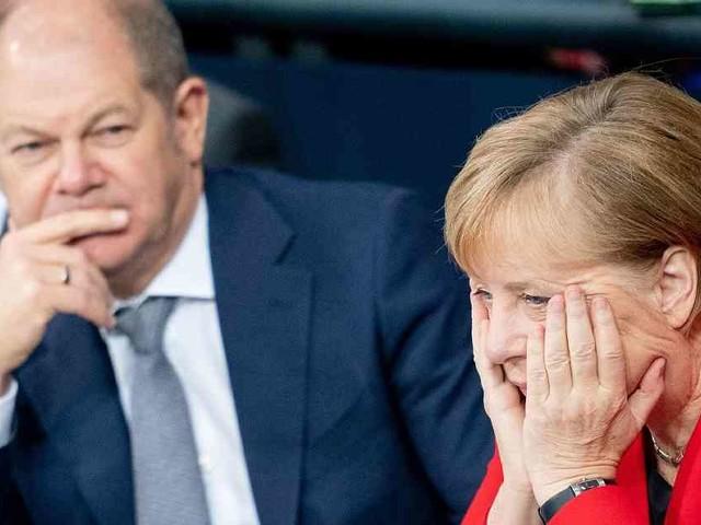 Zukunft der großen Koalition: Diese Szenarien sind nach der Wahl der SPD-Spitze möglich