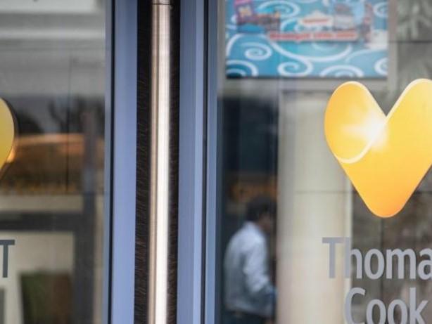 Reiseveranstalter: Thomas-Cook: Entschädigung kostet Staat weniger als gedacht