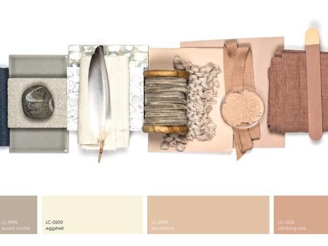 """Nachhaltige Trendforscherin: """"Ohne Saisons betrachten Marken Farben auf eine fließendere Weise"""""""