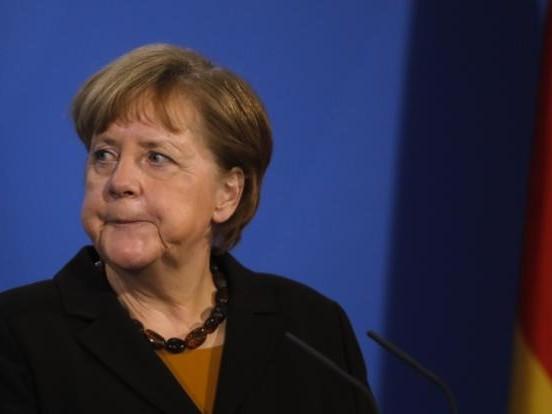 Coronavirus-News in Deutschland: Merkels Lockdown-Pläne enthüllt! Droht uns bald tagsüber eine Ausgangssperre?