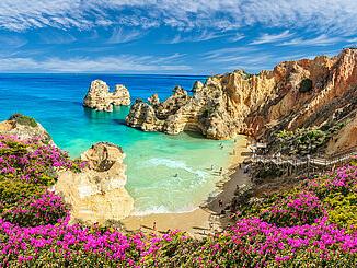 Portugal und Zypern nicht mehr Hochrisikogebiete