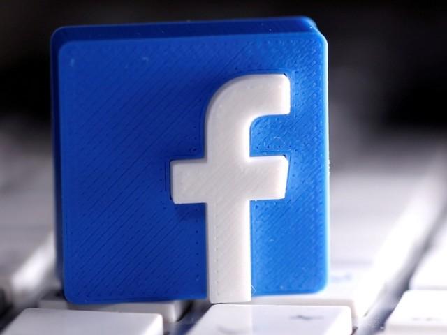 Urteil in Karlsruhe: Facebook darf Konten nicht einfach löschen