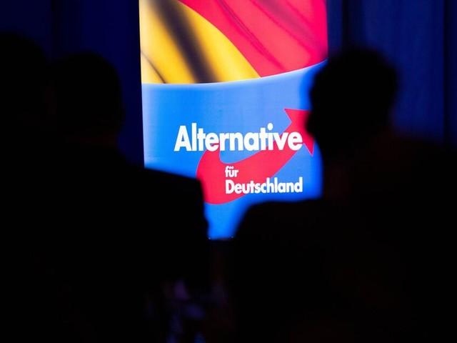 Eilsleben: CDU beendet Zusammenarbeit mit AfD-Mann