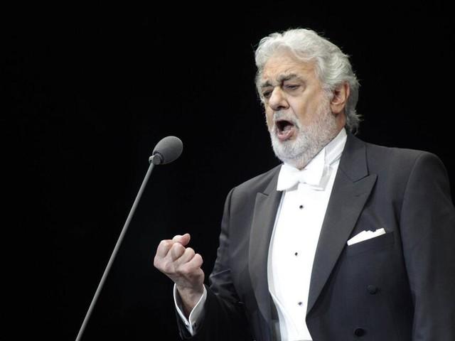 Die besten Opernsänger der Geschichte - einer von ihnen wird heute 80