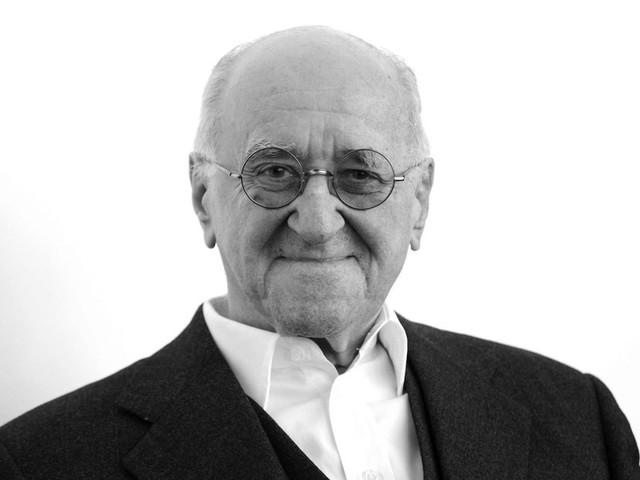 Tod von Alfred Biolek: So trauern Weggefährten und Promis