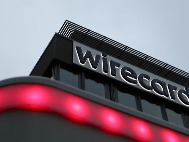 Ex-Wirecard-Bank-Vorstand: Finanzaufsicht BaFin hat Wirecard geschützt