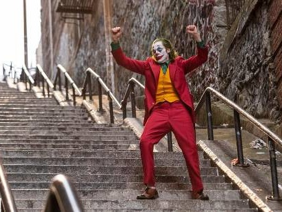 """Oscars 2020: """"Joker"""" führt mit elf Nominierungen die Liste an"""
