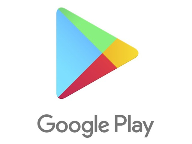 Instant Apps kommen in den Google Play Store