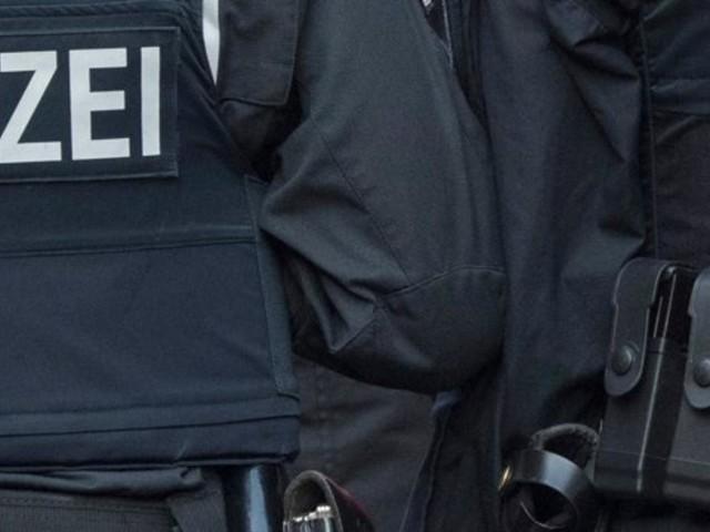 Drei weitere Polizisten unter Rechtsextremismus-Verdacht