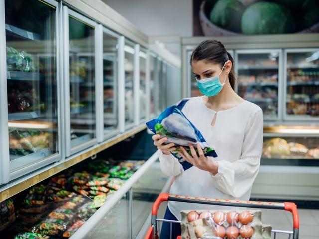 Rückruf für Gemüse wegen nicht zugelassenem Pflanzenschutzmittel