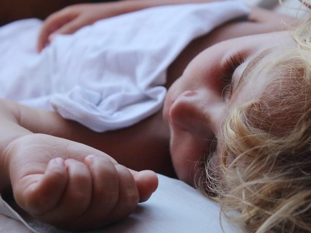 Technisierung raubt Nachtschlaf – Experten fordern bessere Schlafkultur