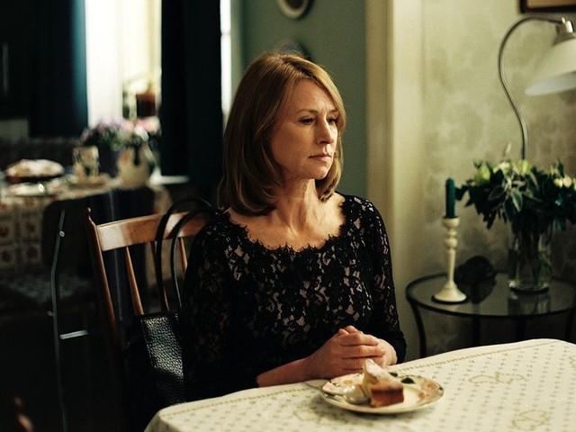 Corinna Harfouch: Der Star der Extraklasse wird 65