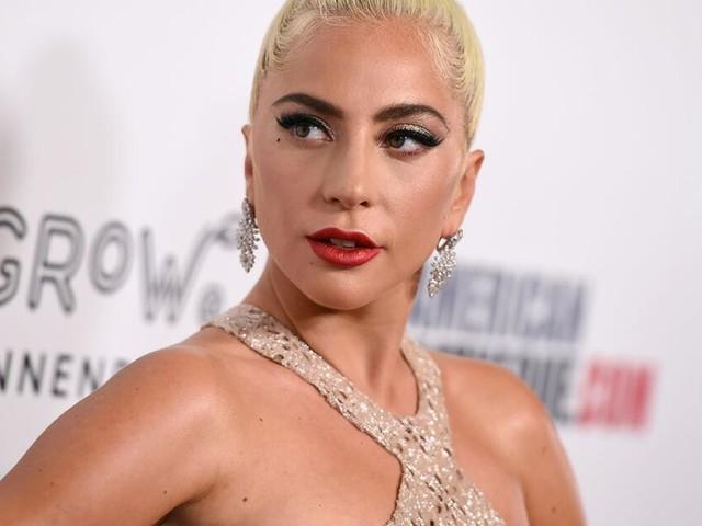 Fünf Festnahmen nach Diebstahl von Lady Gagas Hunden in Los Angeles