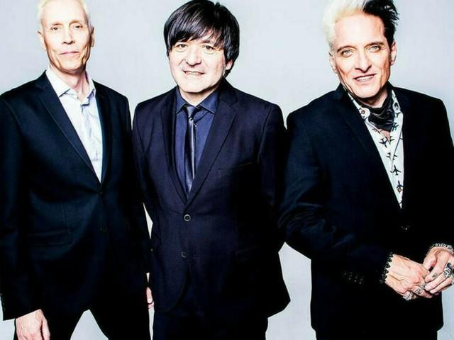 """Die Ärzte: Neue Single """"Morgens Pauken"""" angekündigt"""