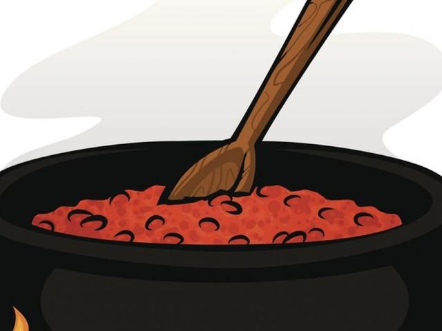 Neues Kochbuch:Rezepte aus der Küche von Asterix und Obelix