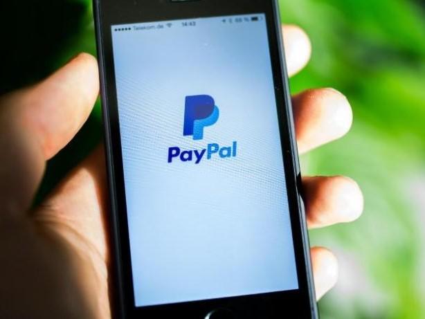 Karlsruhe: BGH:Klagen trotz Paypal-Käuferschutzes möglich