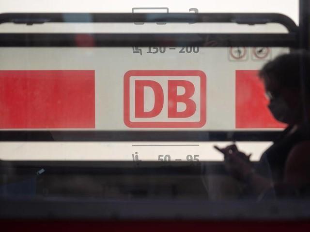 Gemeinsam mit Bundespolizei: Bahn will Einhaltung der Maskenpflicht sicherstellen