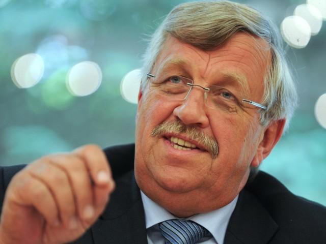 Rechtsextremismus: Kassel erwartet den Ausnahmezustand