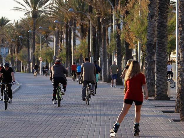 Newsblog: Spanische Großstadt unter Quarantäne – Lage in Florida immer dramatischer