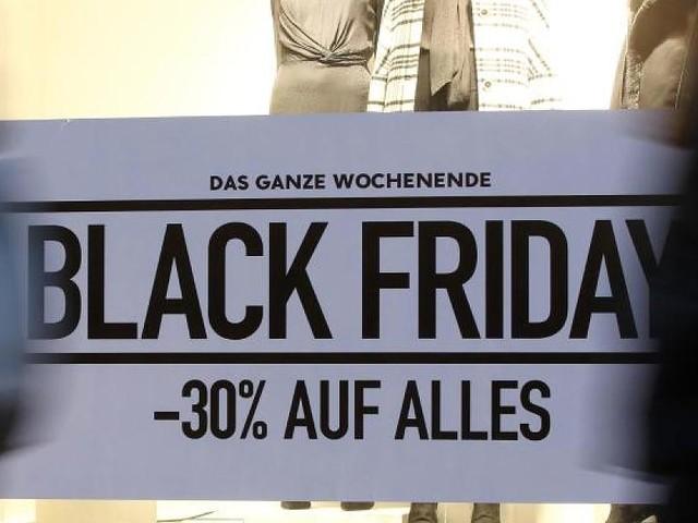 Datum, Tipps und miese Tricks - Black Friday 2020 naht: Amazon und weitere Shops bieten schon jetzt Top-Deals