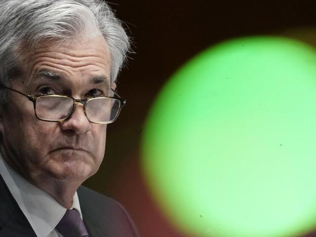 Fed vor Abkehr von Krisenmodus - Finanzmärkte warten auf Signal
