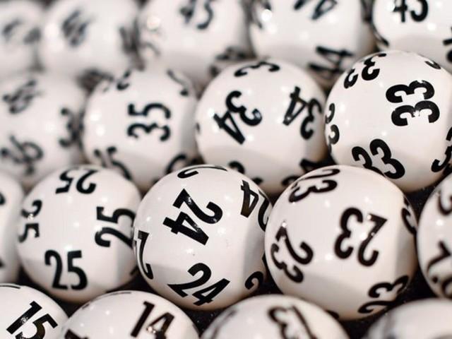 Lotto am Samstag, 20. Juli 2019: Das sind die aktuellen Lottozahlen