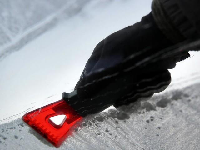 Wintereinbruch: Darauf müssen Autofahrer jetzt achten