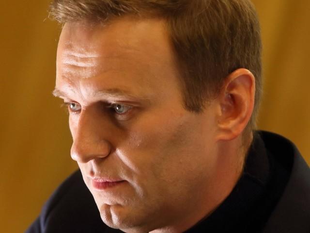 Nowitschok-Wissenschaftler Mirsajanow entschuldigt sich bei Nawalny