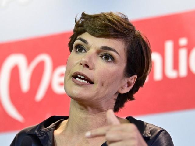 "SPÖ will ""Jobgarantie"" für alle Langzeitarbeitslosen"